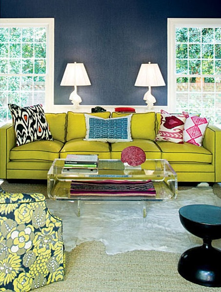 In 2000, She Started Barrie Benson Interior Design And Later In Year 2010,  Joined By Designer Charlotte Lucas. Letu0027s Check Out Her Beautiful Work  Below.