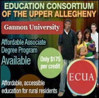 Click Ad For Info On Affordable Associate Degree
