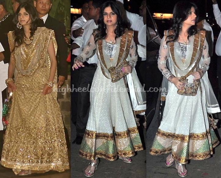 Kareena Kapoor Wedding Pictures, Update - Zimbio