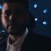 """Video: The Weeknd """"Earned It"""""""
