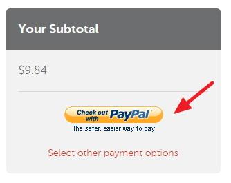 Cara Order Domain Namecheap dengan Mudah