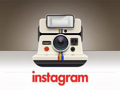 http://www.totemguard.com/aulatotem/2012/05/6-ideas-para-aprovechar-instagram-como-docente/