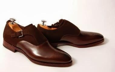 meerminmallorca-zapatodelaño-elblogdepatricia-navidad2013-zapatos-shoes-calzado