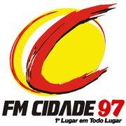 Saiba como ouvir a rádio Cidade FM 97,9 de Campo Grande ao vivo e online pela internet