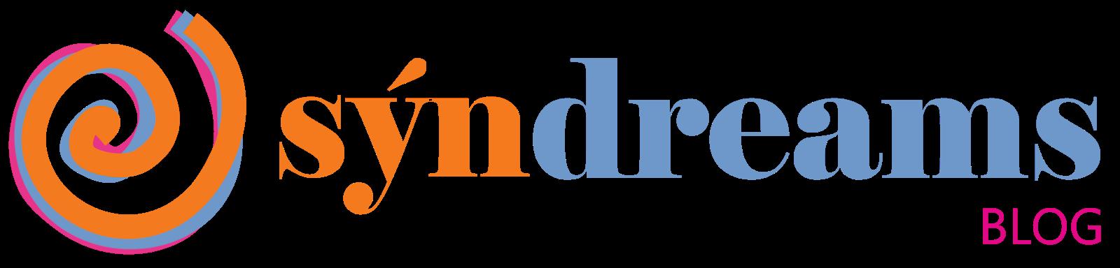 Sýndreams Aceleradora Startup e Empresas