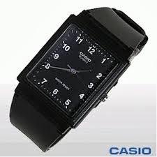 Casio MQ-27-1b Original model jam tangan pria populer trendy ngetrend tahun ini 2014