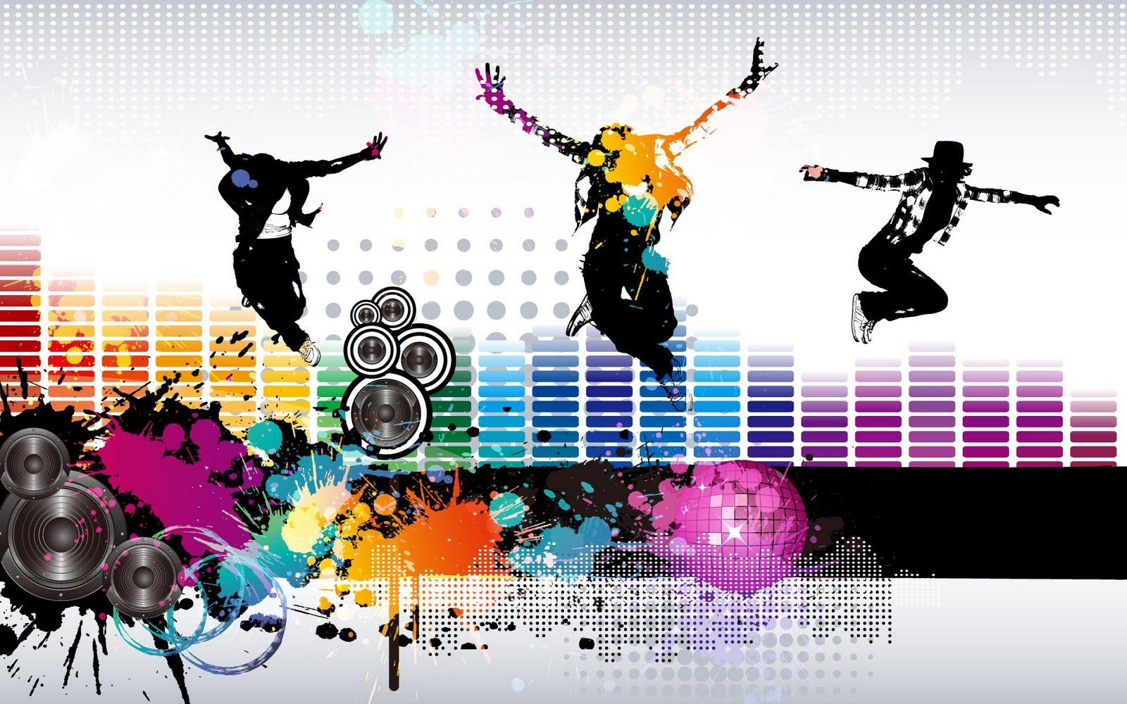 musica gratis de reggeton com: