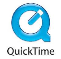 QuickTime Installer
