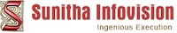 Sunitha Infovision Limited image