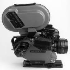 MOVIECAM - 35mm