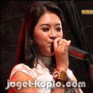 Nirwana Live Megaluh Jombang