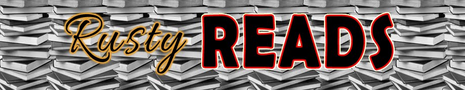 Rusty Reads