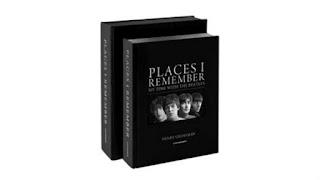 Novo livro limitado dos  Beatles apresenta fotos raras e prefácio por Paul McCartney