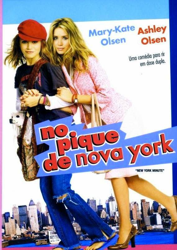 Download Filme No Pique de Nova York Torrent 720p 1080p 4k Dublado