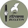 Haryana Bulletin