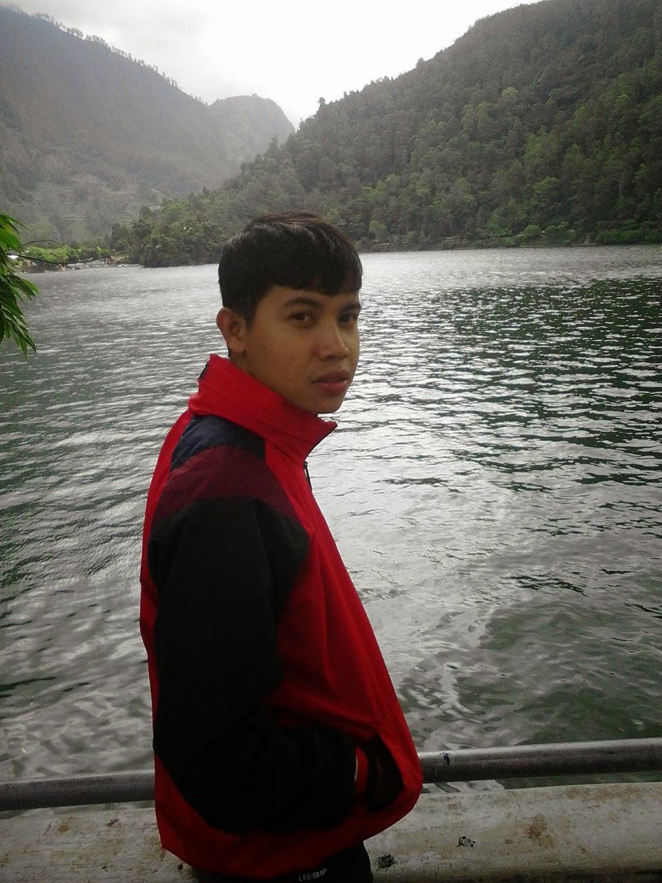 wahid_hidayat