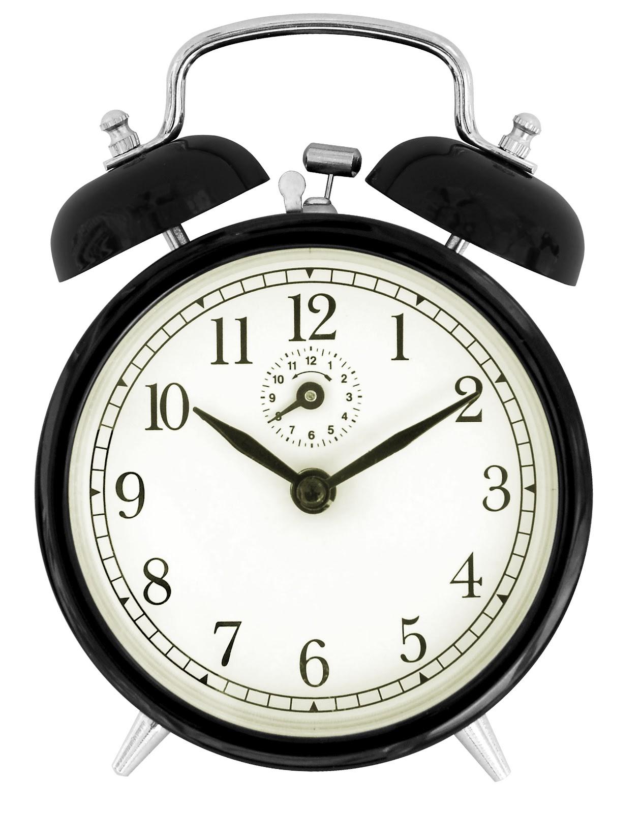 Jam Weker Analog Alarm Clock Bell Transparant Glass Daftar Harga Ikea Vackis Beker Putih Best Seller Tentu Sangat Akrab Di Telinga Kita Hingga Saat Ini Biasanya Digunakan