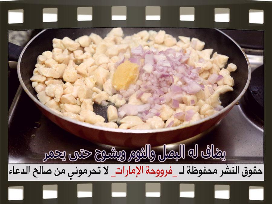 http://4.bp.blogspot.com/-wlXAPqV_sAA/VYWEFOaj_pI/AAAAAAAAPz4/2SJ46TMzxv0/s1600/5.jpg
