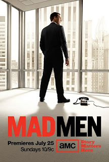 mad men season 4%5B6%5D Assistir Mad Men Online 5 Temporada Legendado | Series Online Gratis |