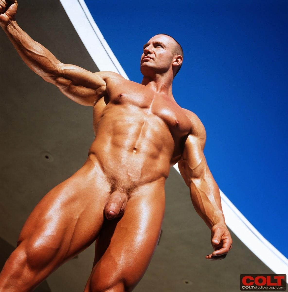 gay straight big dude dick sex
