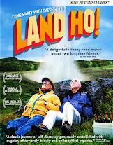En Islandia (Land Ho!) (2014)