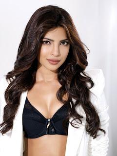 Priyanka Chopra Latest Magazine Photo Shoot Stills, Priyanka Chopra Hot, Priyanka Chopra Hot Photoshoot, Priyanka Chopra Hot Pics