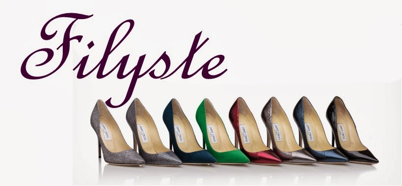 Filyste