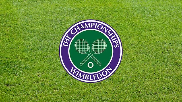 Wimbledon quiere aumentar la explotación de su marca