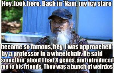 Si Robertson Quotes Si robertson funny quotes