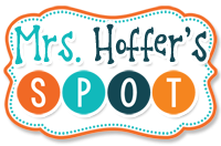 http://mrshoffer.blogspot.com/2014/03/sight-word-centers.html