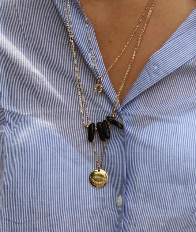 soldes, mango, juste juliette, pretty wire, rayban, clubmaster, blog mode lille, fashion blogger