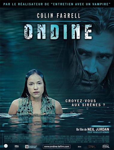 Ver Ondine Online