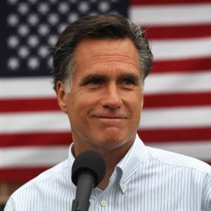 Romney's campaign manager faults Obama's speech