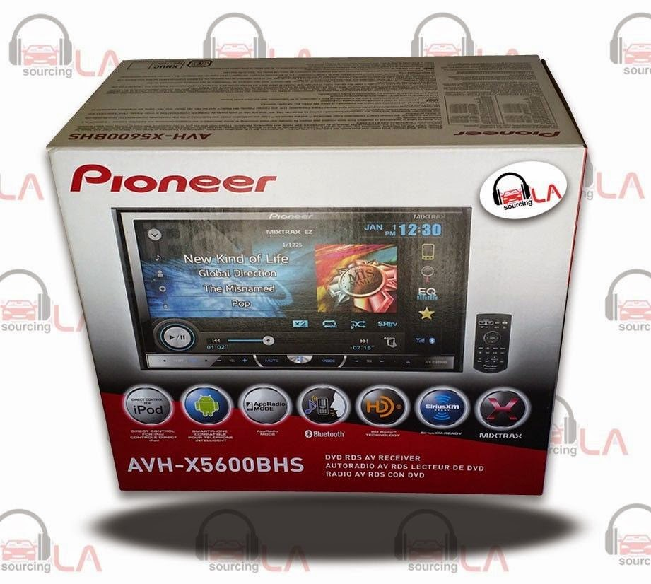 http://www.ebay.com/itm/Pioneer-AVH-X5600BHS-7-DVD-MP3-USB-Bluetooth-Touchscreen-Receiver-/131349259458