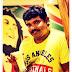 6 Heroes & Sampoornesh Babu in Maruthi's 'Nela-Benchi-Balcony'