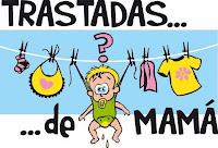 http://trastadasdemama.blogspot.com.es/