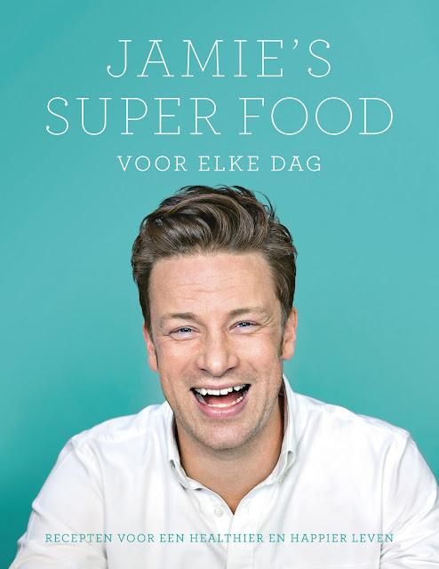 http://www.kosmosuitgevers.nl/boek/jamies-super-food-voor-elke-dag/
