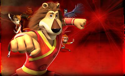 una de cine...max the lion-947-baballa