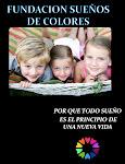 Fundacion Sueños de Colores