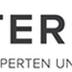 Zu Gast bei Masterhora: Lehren oder Lernen 2.0?