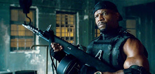 The-Expendables-2-2012-Terry-Crews