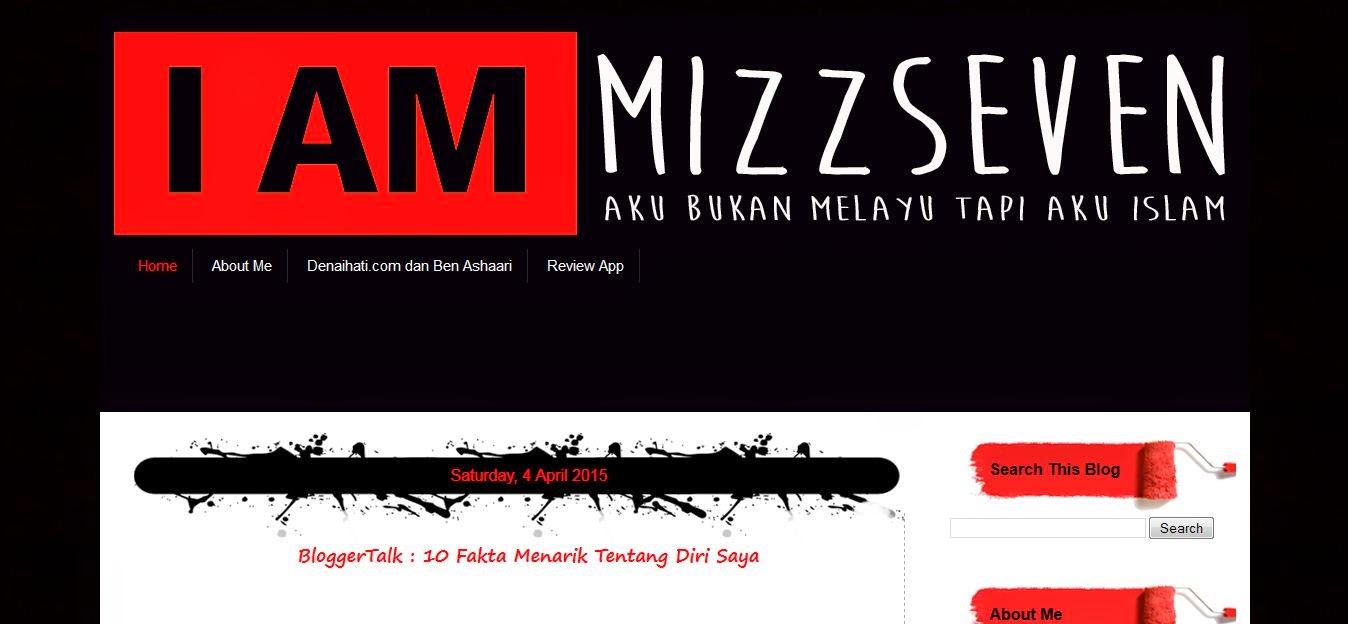 mizzseven.blogspot.com