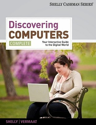 Download discovering computers 2012 e book by shelly cashman free download discovering computers 2012 e book by shelly cashman free fandeluxe Choice Image