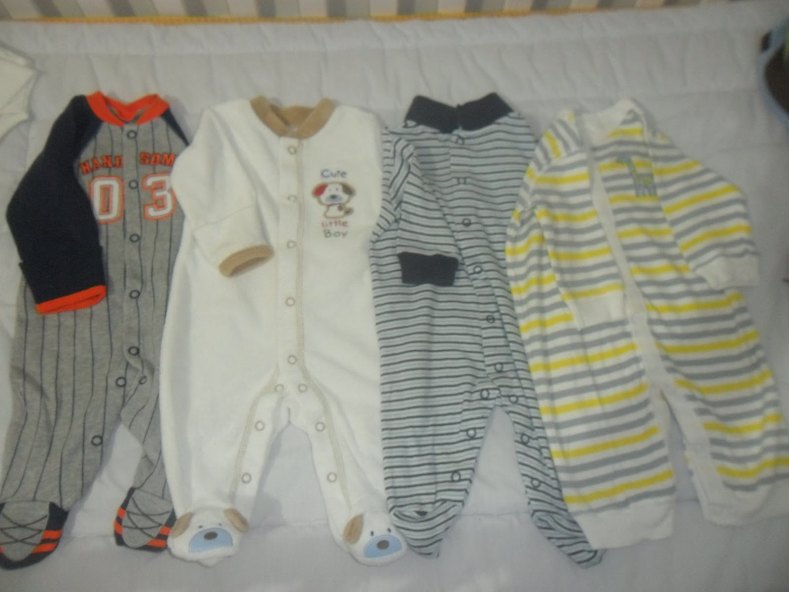 Crib for sale in olongapo - Frogsuits