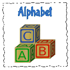 https://www.teacherspayteachers.com/Store/Oh-Boy-Oh-Boy-Oh-Boy-Homeschool/Category/Alphabet