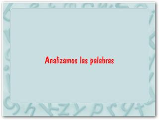 http://www.educa2.madrid.org/binary/488/files97/flash.htm?numrecurso=4
