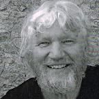Jean-Marc Derouen