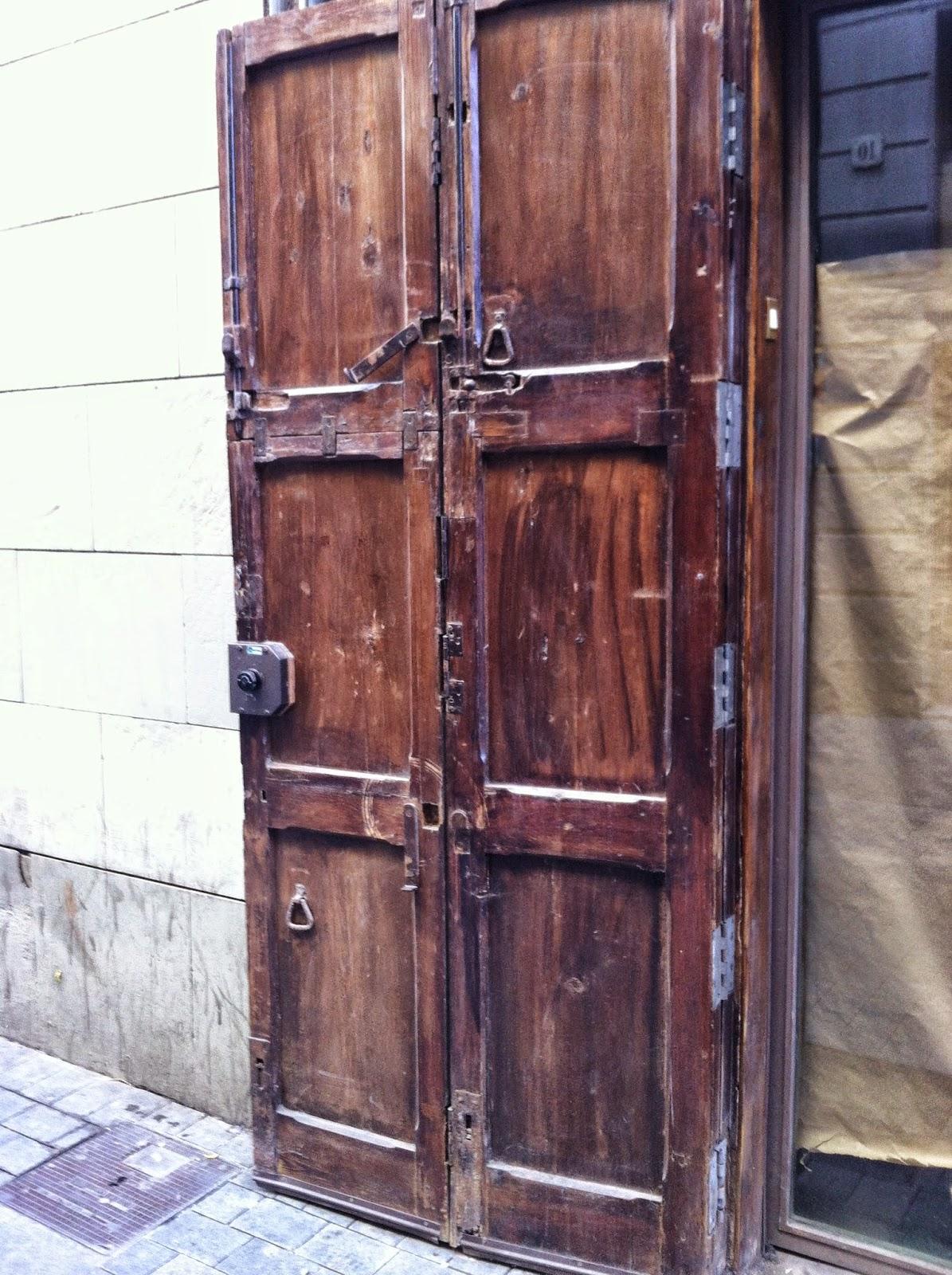 Nueva ubicación de LA NOBI en el barrio del Raval de Barcelona