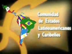 La Red de Promotores Culturales de Latinoamérica y El Caribe - Doctor Sonrisal