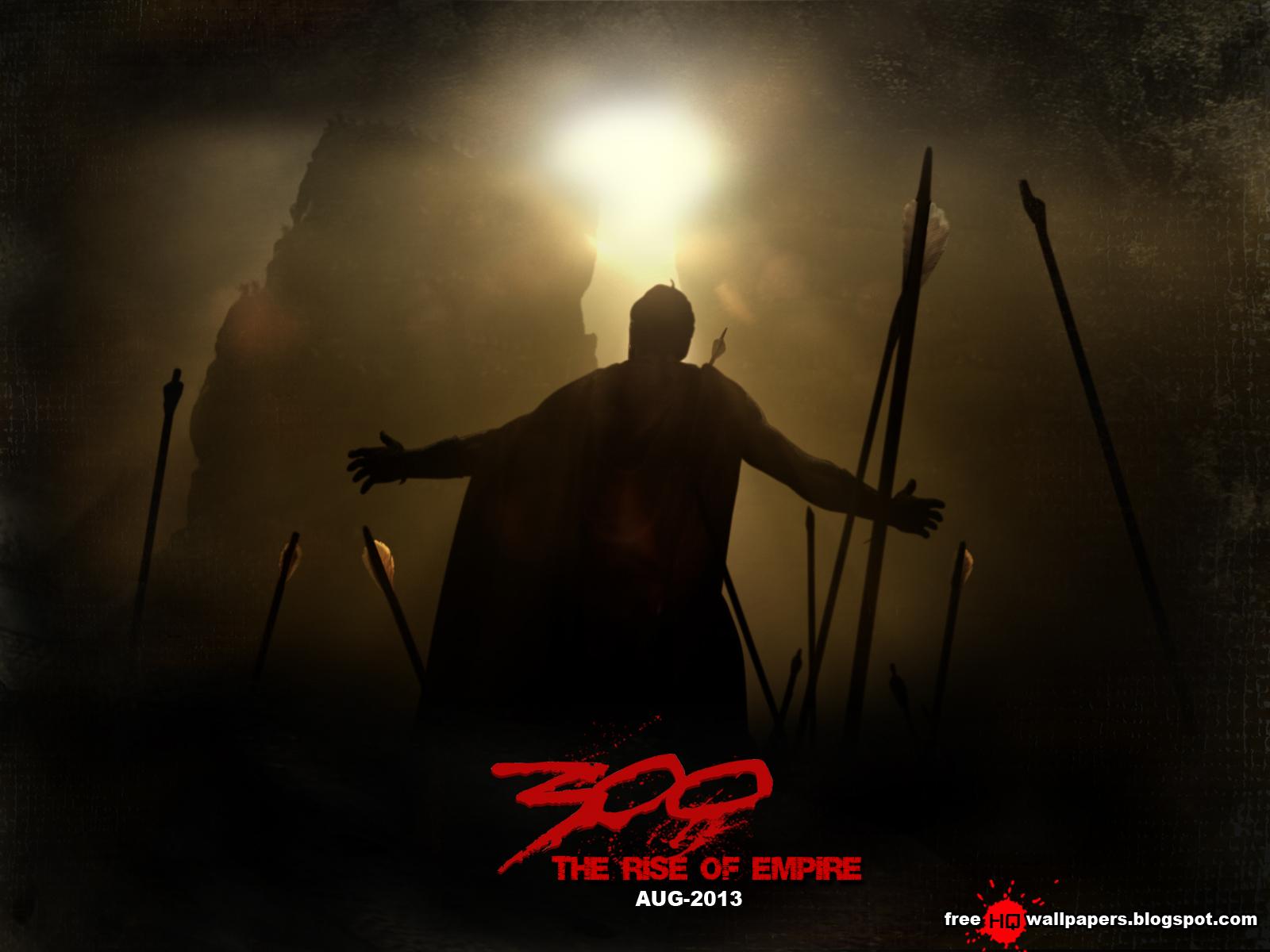 http://4.bp.blogspot.com/-wlzjyiXyw7c/URpL3DUOIUI/AAAAAAAACkQ/9ZsiQUic8Tg/s1600/300+Rise+of+an+Empire+2013+HD+Wallpapers+%7Bfreehqwallpapers.blogspot.com%7D.jpg